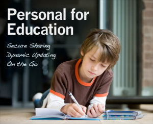 Personal-for-Education-Blog-2-300x243