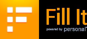 f_logo_full