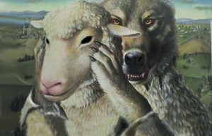 wolf-in-sheep-image